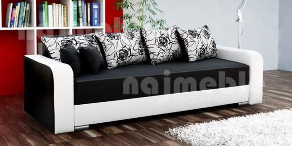 sofa kanapa wersalka rozkładana