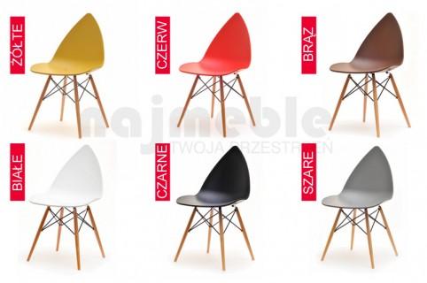 krzesla-do-kuchni