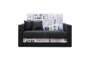 mała sofa rozkładana