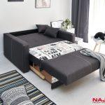 sofa dla dziecka