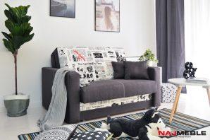 mala-sofa-tonka-3