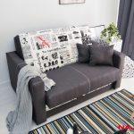 mala-sofa-tonka-4
