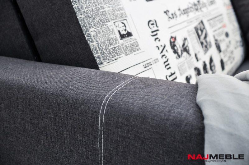mala-sofa-tonka-7