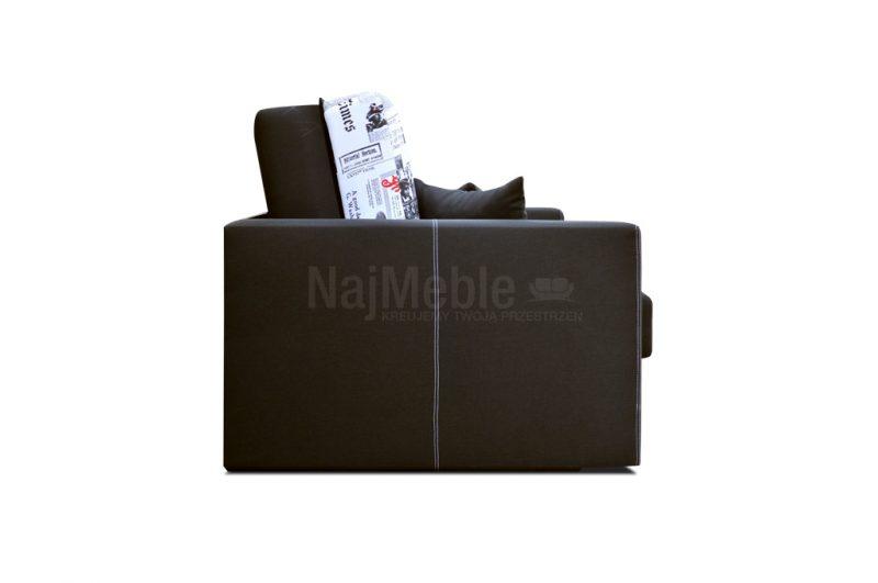 sofa-dla-dzieci