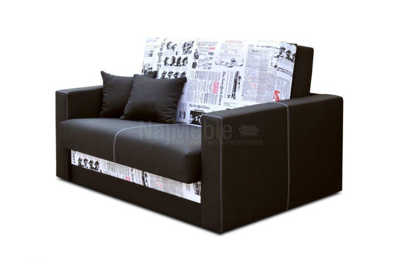 sofa-mlodziezowa