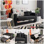 sofa-mlodziezowa-z-pojemnikiem-tonka