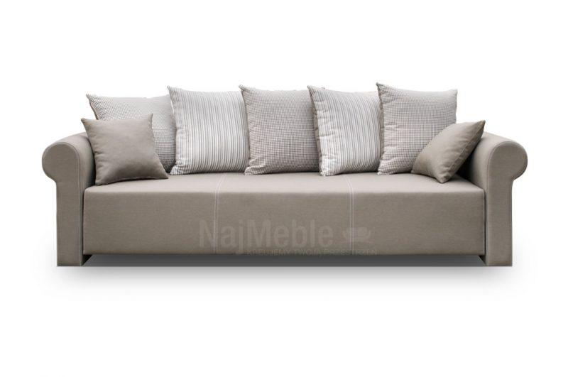sofa vintage