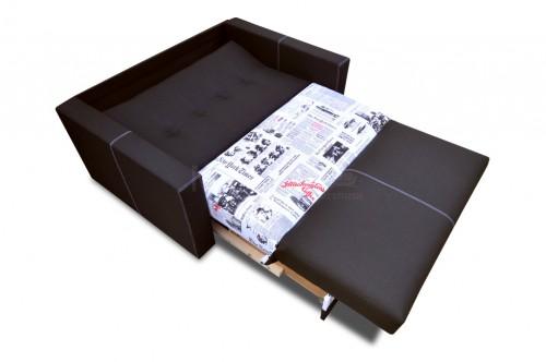 sofa-rozkladana-mala