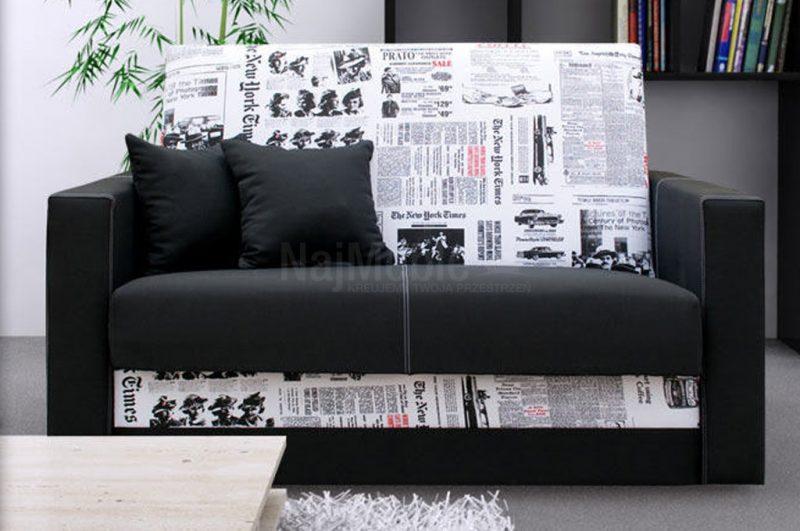sofa-tonka