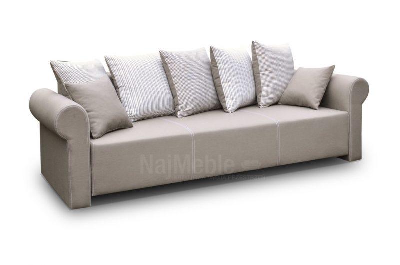 sofa jak ikea