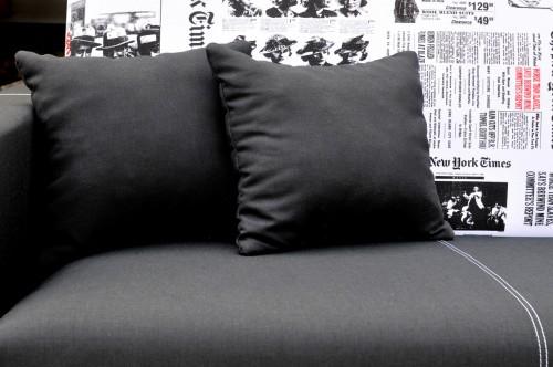 sofka-z-poduszkami