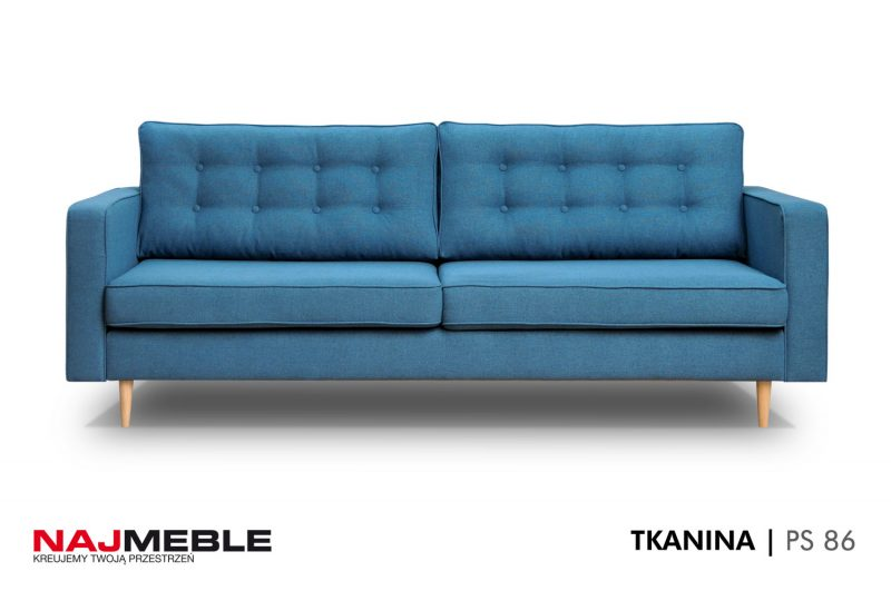 sofa rozkładana