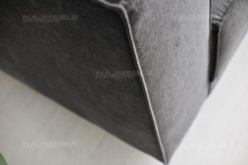 sofa-loftowa-rozkladana-11