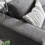 sofa-loftowa-rozkladana-13