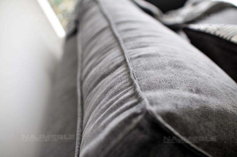 sofa-loftowa-rozkladana-14