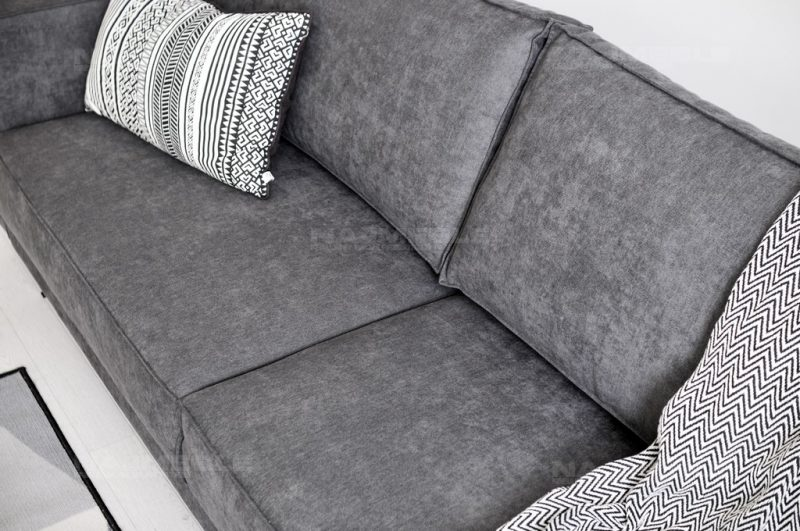 sofa-loftowa-rozkladana-16