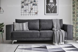 sofa-loftowa-rozkladana-17