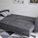 sofa loftowa rozkładana