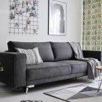 sofa loftowa