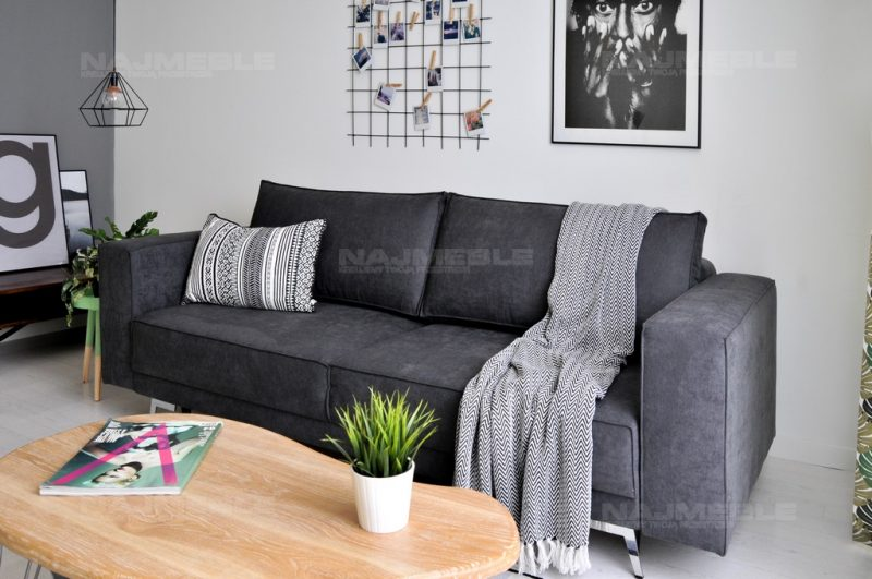 sofa-loftowa-rozkladana-4