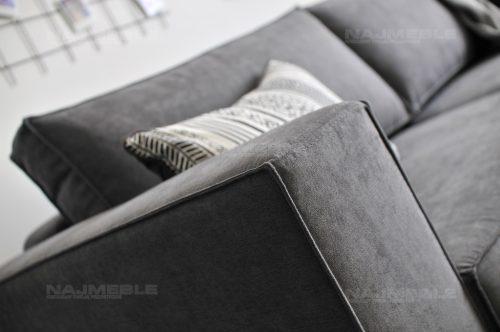 sofa-loftowa-rozkladana-9