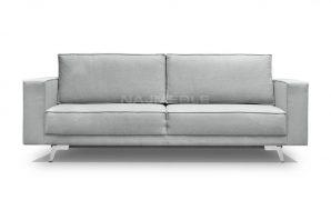 sofa loftowa osvald