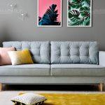 sofa rozkładana eslov