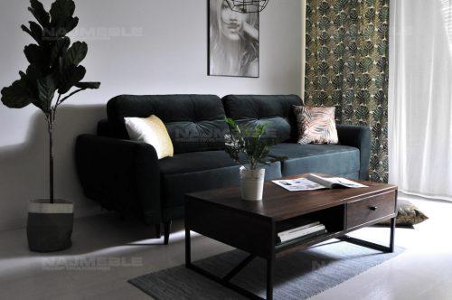 sofa-skandynawska-2