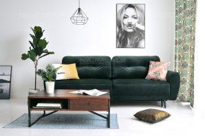 sofa-skandynawska-4