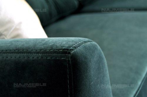 sofa-skandynawska-7