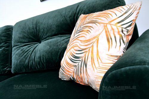 sofa-skandynawska-9