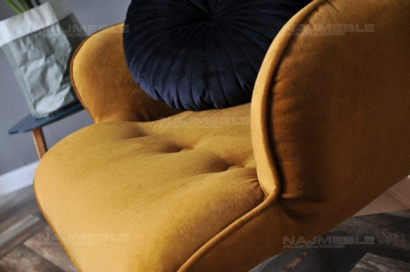 welurowy-fotel-10
