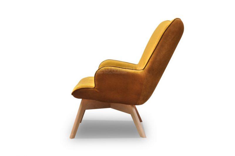 welurowy-fotel-3