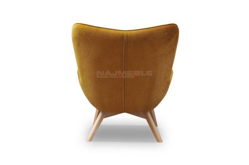 welurowy-fotel-4
