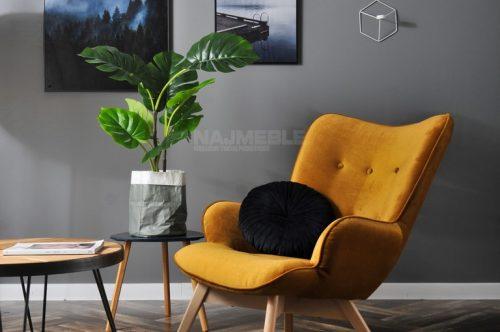welurowy-fotel-7