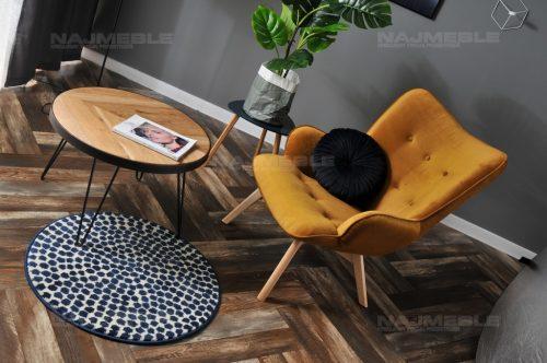 welurowy-fotel-8